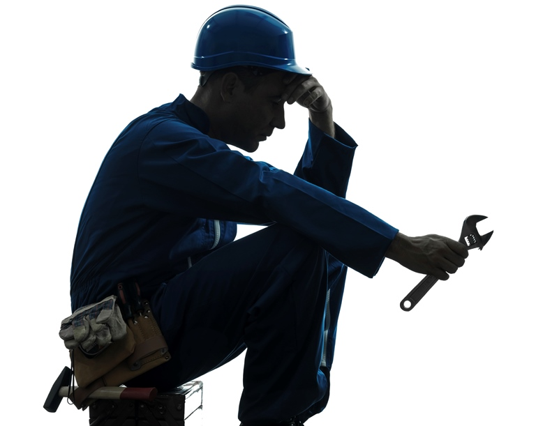 Article:  ACA and the Impact on Construction Employees