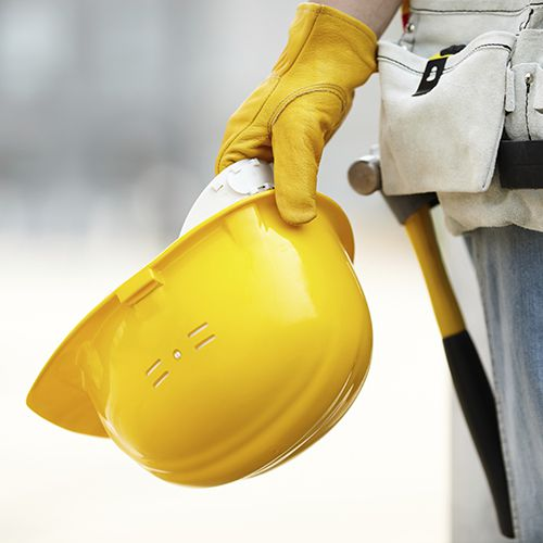 How Contractors Succeed and Which Trends are Emerging for the Future