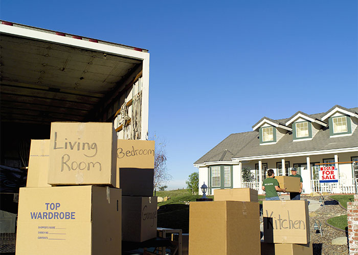 2015 Moving & Storage Industry Watch List