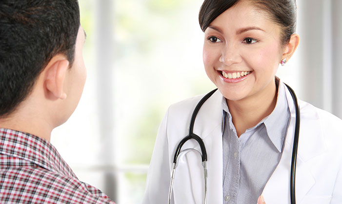 Health Literacy in the Physician Practice