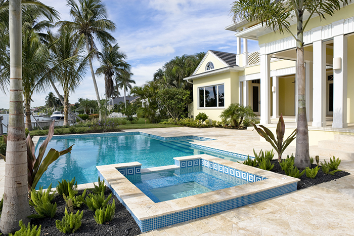 Insurance for Your Vacation Home